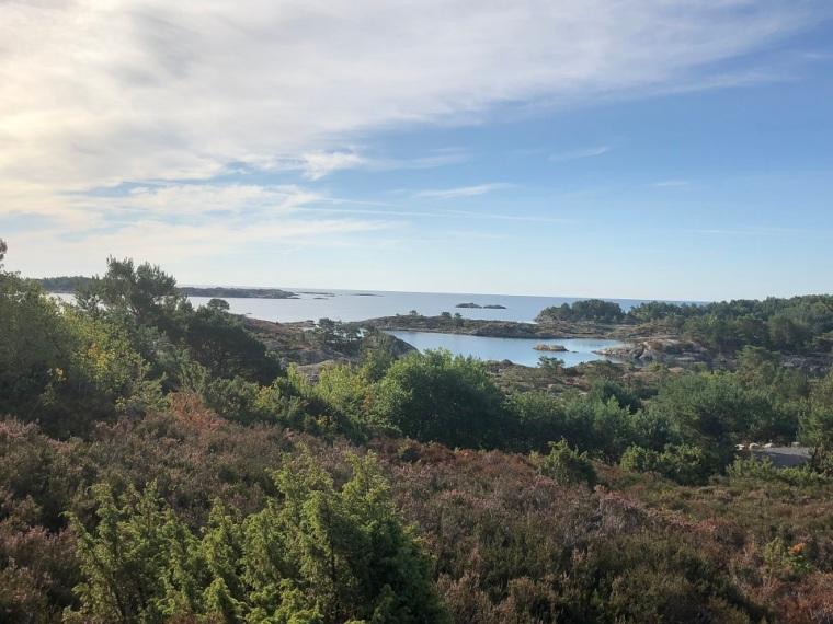 Befaring TU 21 aug 2018