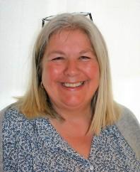 Sigrid Bakken