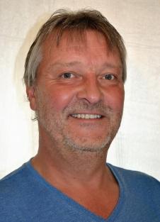 Per Øyvind Erlandsen