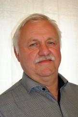 Thor Egil Erlandsen