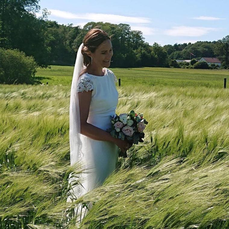 12 Bryllup 5 juli 1